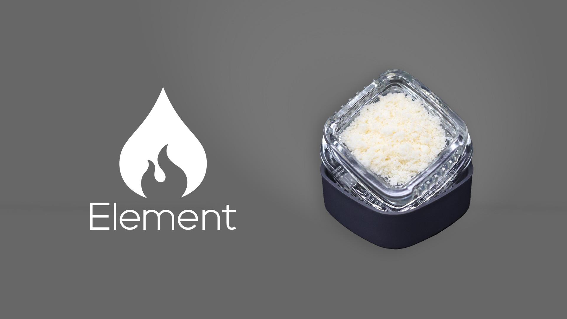 element web.jpg
