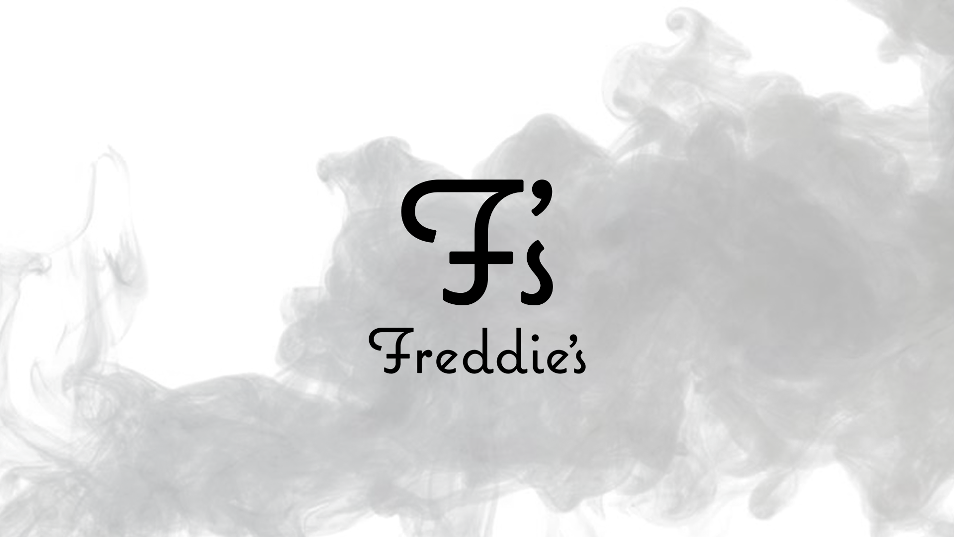 FREDDIEScover1.png
