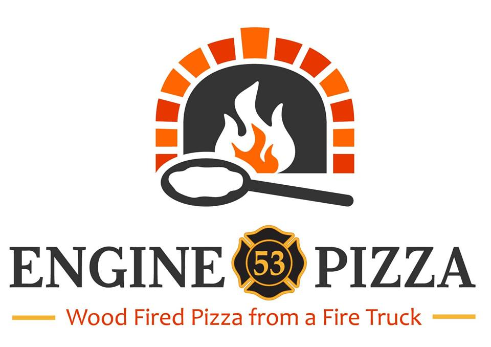 Engine 53 Pizza