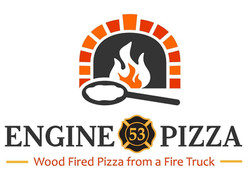 Engine 53 Pizza