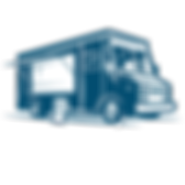 food-truck_1.png