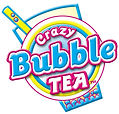 Crazy Bubble Tea Bubble Tea Powder #1 Wholesale Distributor of Boba Supply and Bubble Tea Powder