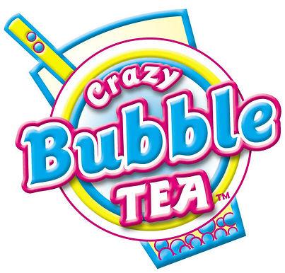 Crazy Bubble Tea Bubble Tea Powder #1 Wholesale Distributor of Boba Supply and Bubble Tea Powder