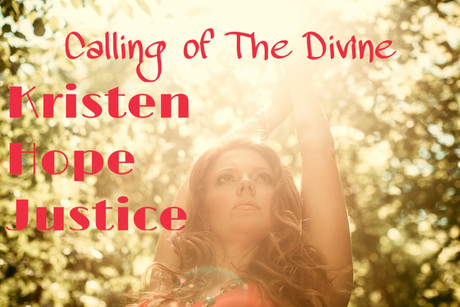 Calling of The Divine