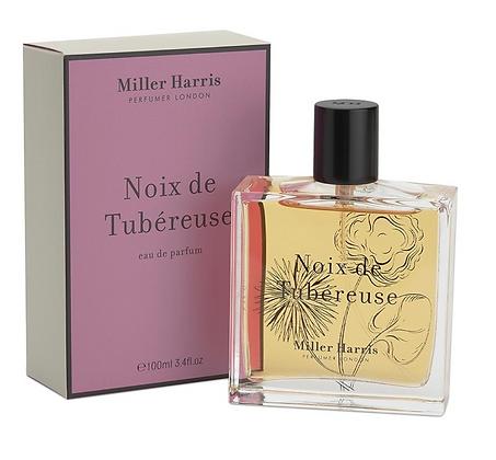 Noix de Tubéreuse- Eau De Parfum
