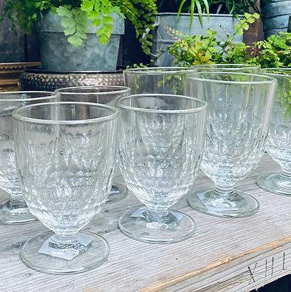 Artois Wine Glass SMALL - Set of 6