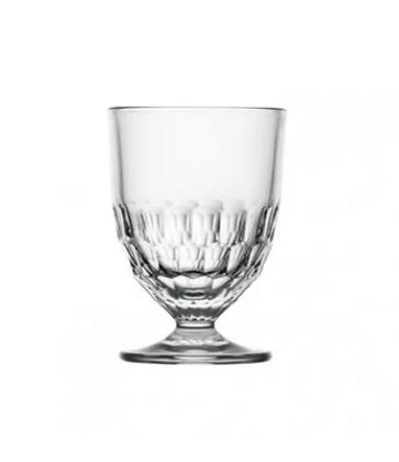 Artois Wine Glass LARGE - Set of 4