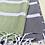 Thumbnail: Bohemia Wholesale Ibiza Summer Hammam Towel