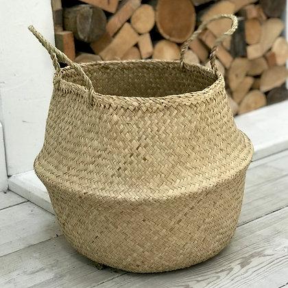 Extra Large Basket, Tanger
