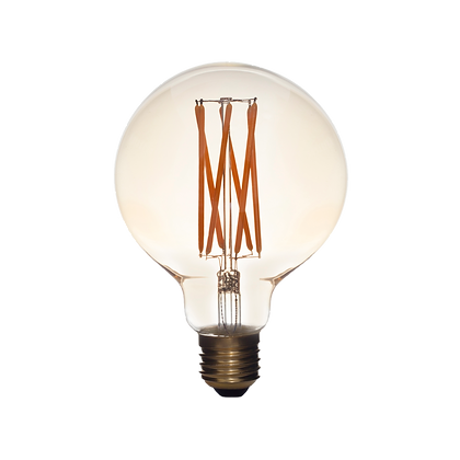 Elva Light Bulb