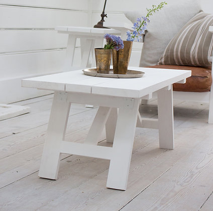 Coast Collection - Coffee Table