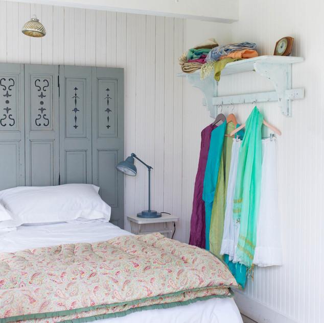 Bedroom016.jpg