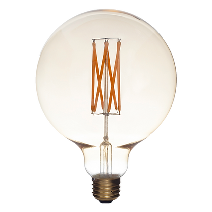 Gaia 4 Watt Light Bulb