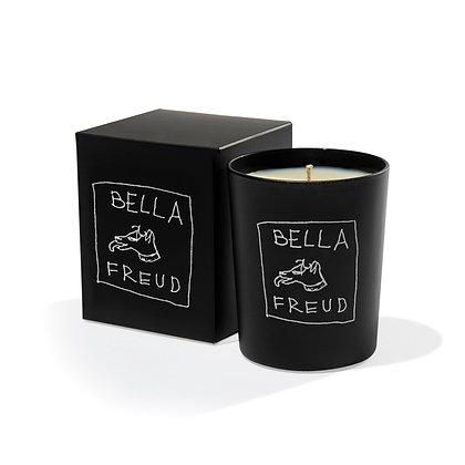 Bella Freud Signature - Scented Candle