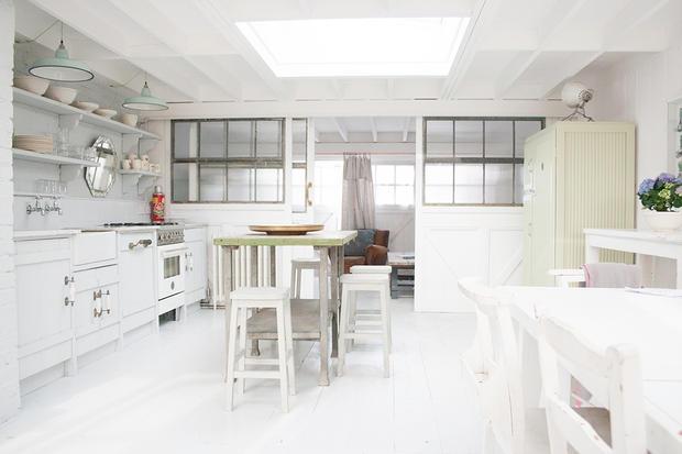 kitchen wide shot doors open.jpg