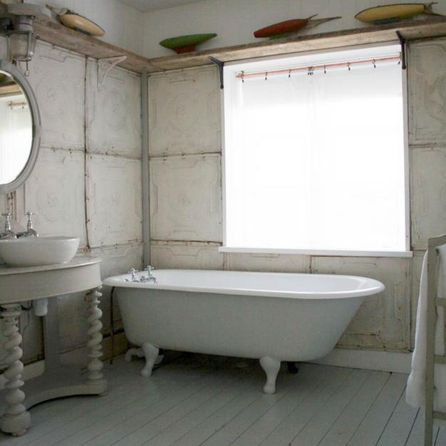 Bathroom in East Sussex