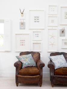 Leatherchairs004.jpg