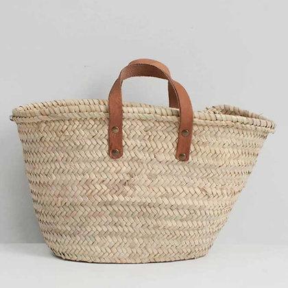 Small Shopping Basket