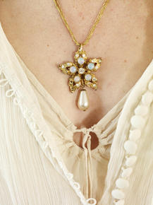 NECKLACE_019.jpg
