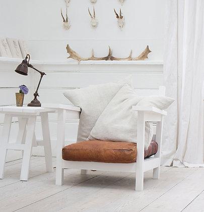 Coast Collection - Armchair