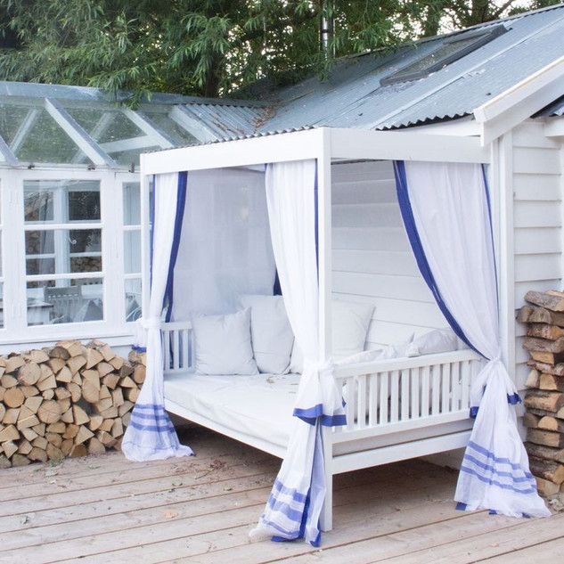 Willow-Cottage-Photo-Location-optimised%