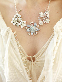 NECKLACE_039.jpg