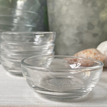 Duralex Lys Bowls Set of 12