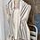 Thumbnail: Bohemia Wholesale Ankara Hammam Towel