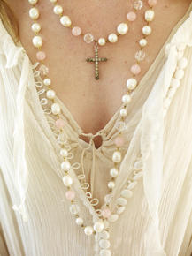 NECKLACE_037.jpg