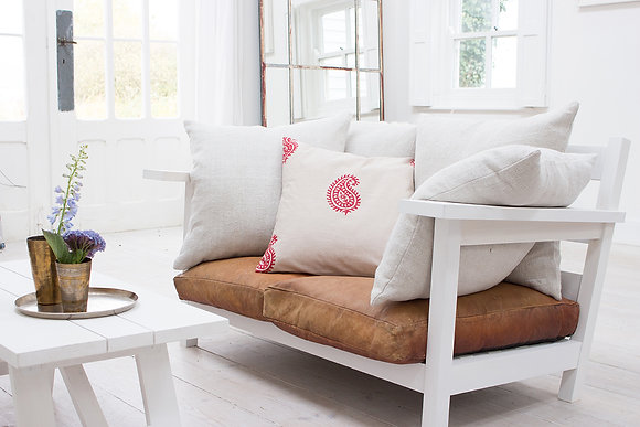 Coast Collection - 2 seater sofa