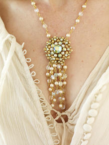 NECKLACE_025.jpg