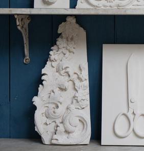 plaster cast woode carving 5.jpg