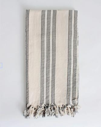 Bohemia Wholesale Ankara Hammam Towel