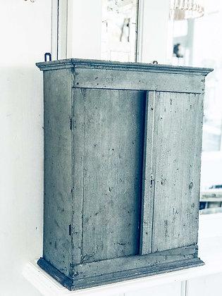 Pretty Little Antique Cupboard