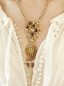 NECKLACE_032.jpg
