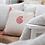 Thumbnail: Paisley Cushion Covers