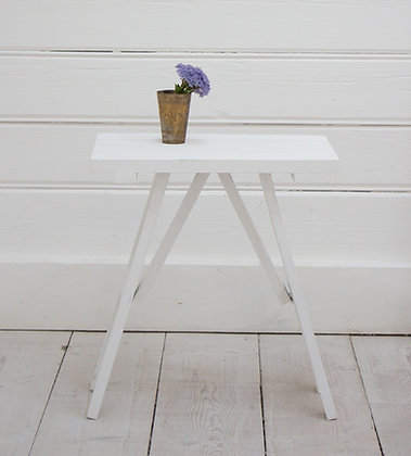 Coast Colletion - Side Table