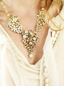 NECKLACE_014.jpg
