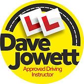 Dave Jowett ADIs logo