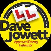 dave jowett test logo.png