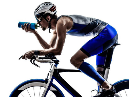 Taking the guess-work out: what, how much, and how often should I fuel for training and racing: