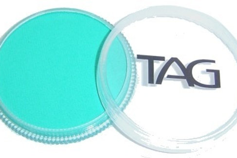 TAG Pearl Teal Face and Body Paint 32g