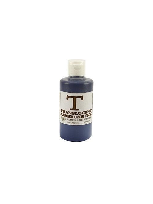 translucent-blue (purple tint) 250ml