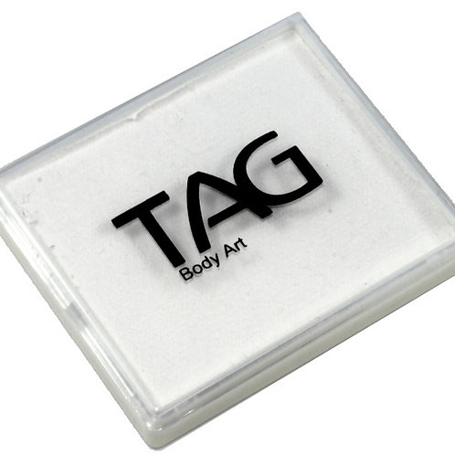 TAG Regular White 50g
