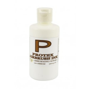 PROTEX WHITE 250ML