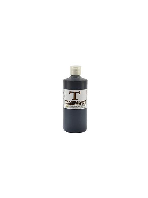 Translucent Neutral Grey 500ml