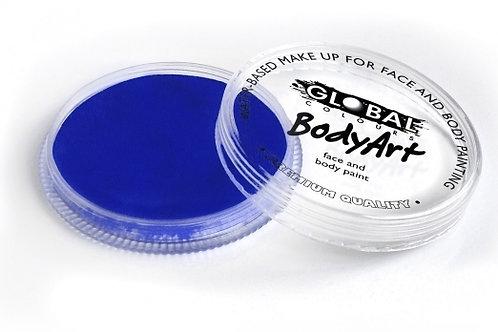 MAKEUP PEARL DEEP BLUE 32G JAR