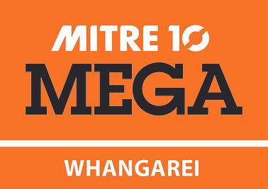 M10 MEGA logo_Whangarei_OB_CMYK.jpg