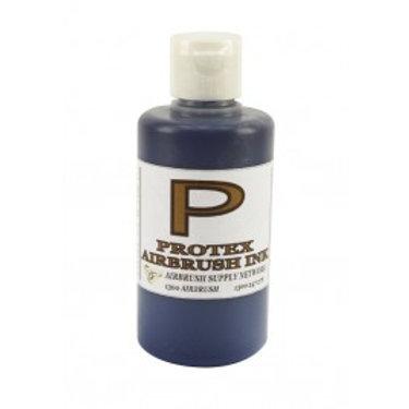 Protex Blue(Purple) 250ml
