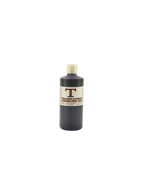 Translucent Violet 250ml